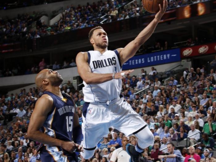 NBA - Dirk immortale suona la sesta per i Mavs, Hornets in scioltezza