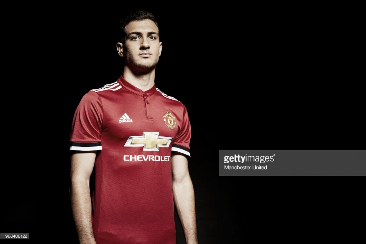 "Opinion: Diogo Dalot must have ""Da-lot"" to please Man United's new breed of fans"