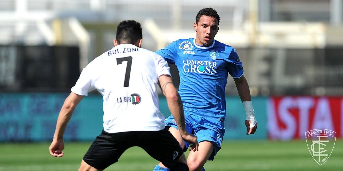 Serie B: le prime tre non vincono, nelle zone basse successi vitali per Ascoli e Ternana