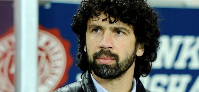 FIGC, Carlo Tavecchio si è dimesso: le reazioni