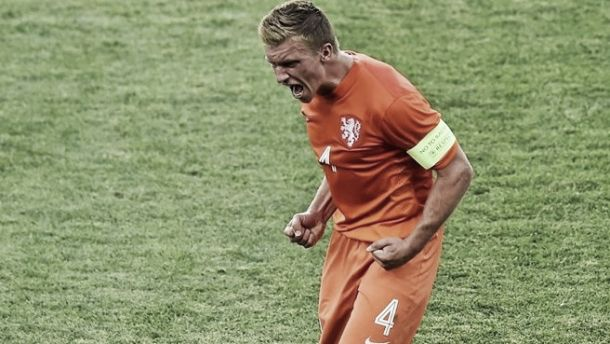 Germany U19 - Netherlands U19: Reigning Champions look to bounce back from defeat