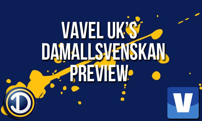 Damallsvenskan - Matchday 19 Preview: A title tilt is in the offing