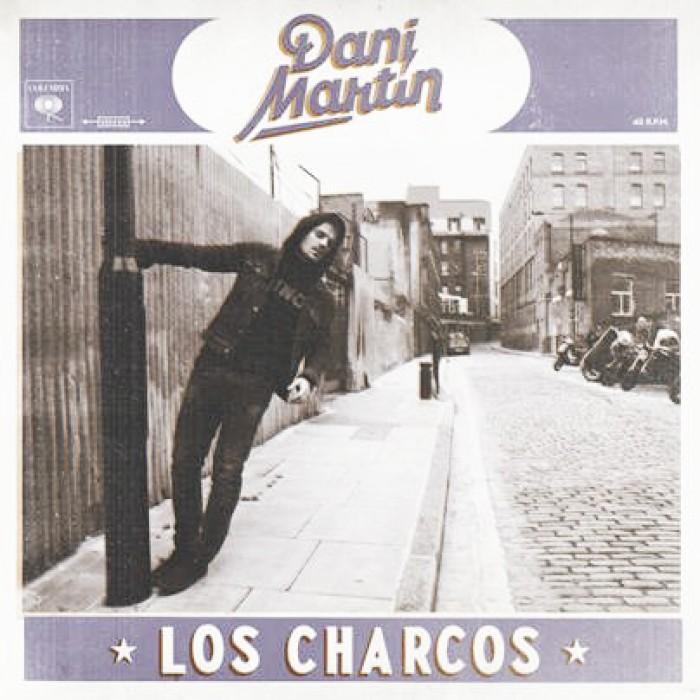 Dani Martín estrena nuevo single
