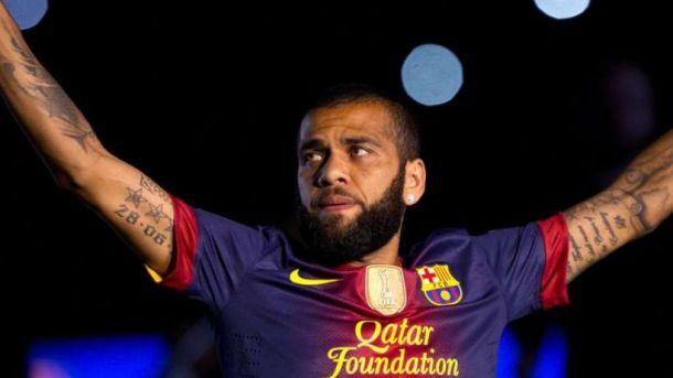 Le racisme dans le football : la clé de la solidarité