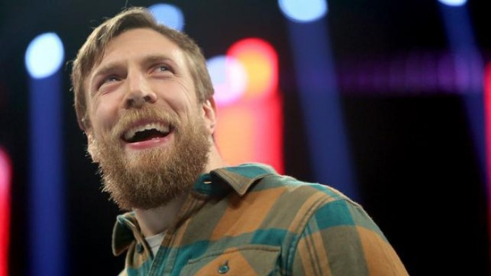 What Is Next For Daniel Bryan?