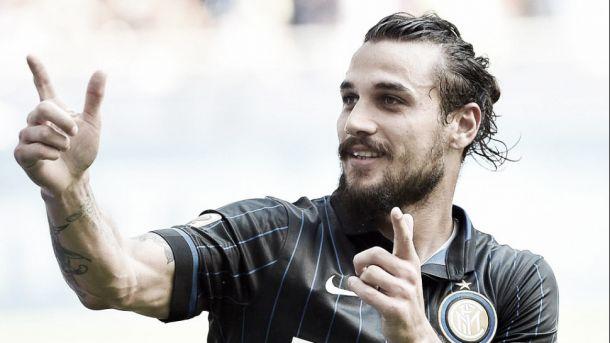 Boca y Juventus pelean por Osvaldo