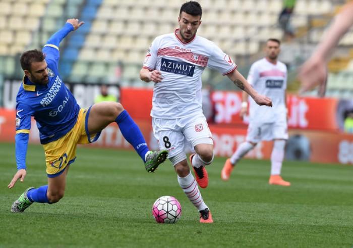 Continua il matrimonio tra la Sampdoria e Cassano