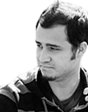 Daniel Cadena Jordan
