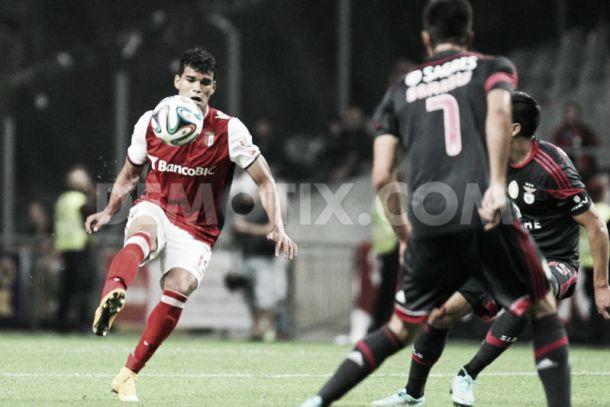 Juve: Danilo è vicinissimo a firmare per i bianconeri