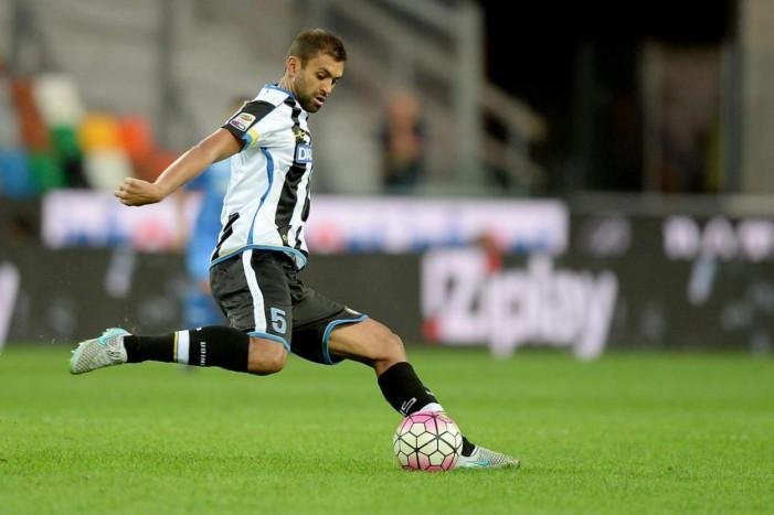 Udinese - Le pagelle, la squadra fa il suo dovere