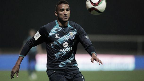 Real Madrid: Negócio de Danilo pode permitir aquisição de Casemiro
