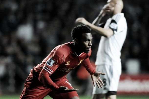 Liverpool vs Swansea: Rejuvenated Swans travel to Anfield