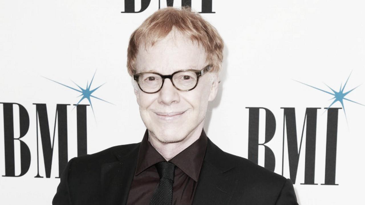 Danny Elfman: el genio escondido del cine