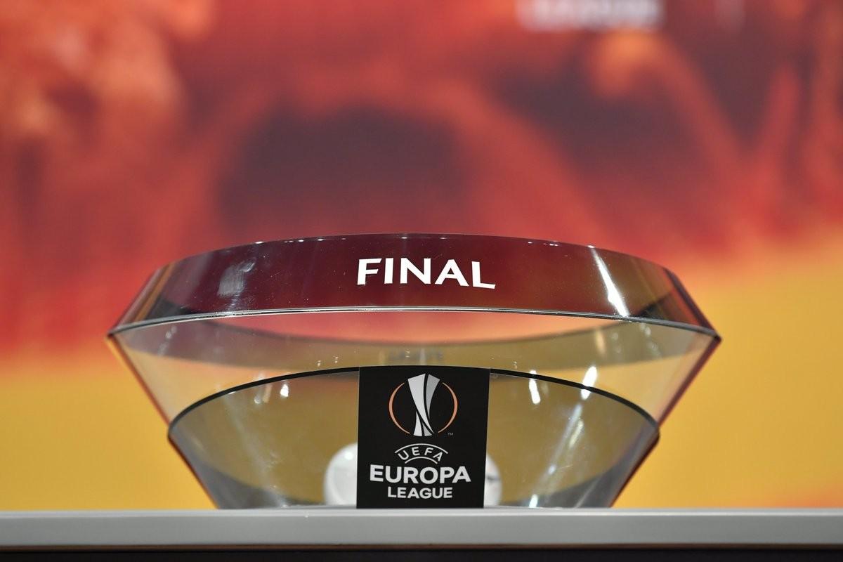 Europa League: sarà Arsenal-Atletico! Il Marsiglia becca il Salisburgo