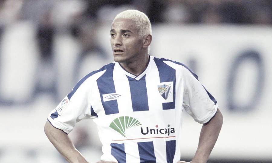 Darío Silva, el guerrero sufridor