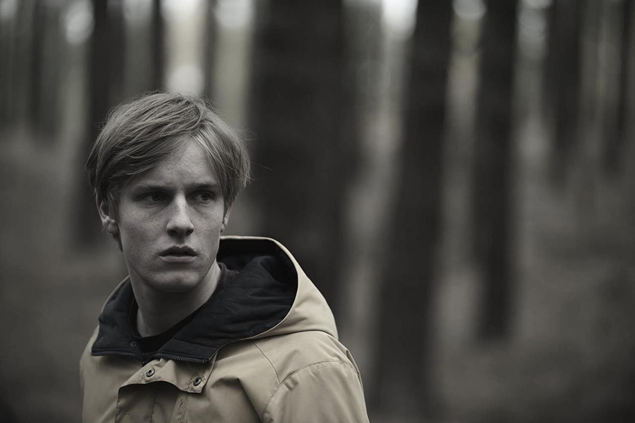 Todo está conectado en la segunda temporada de'Dark'