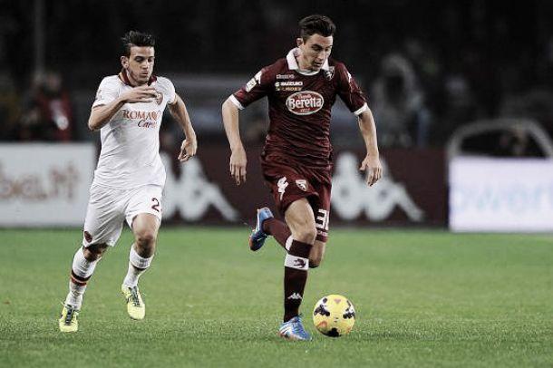 Il Napoli non si ferma: obiettivo Darmian