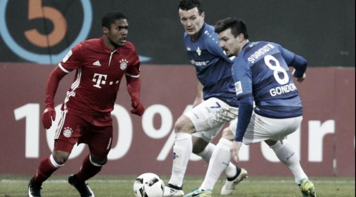 Bundesliga, la 32esima giornata: scontri diretti chiave tra Champions, Europa e salvezza