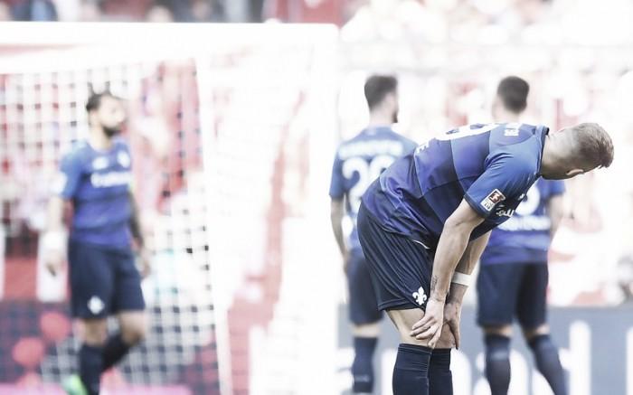 Alexis Sanchez si avvicina al Bayern. L'agente incontra il club