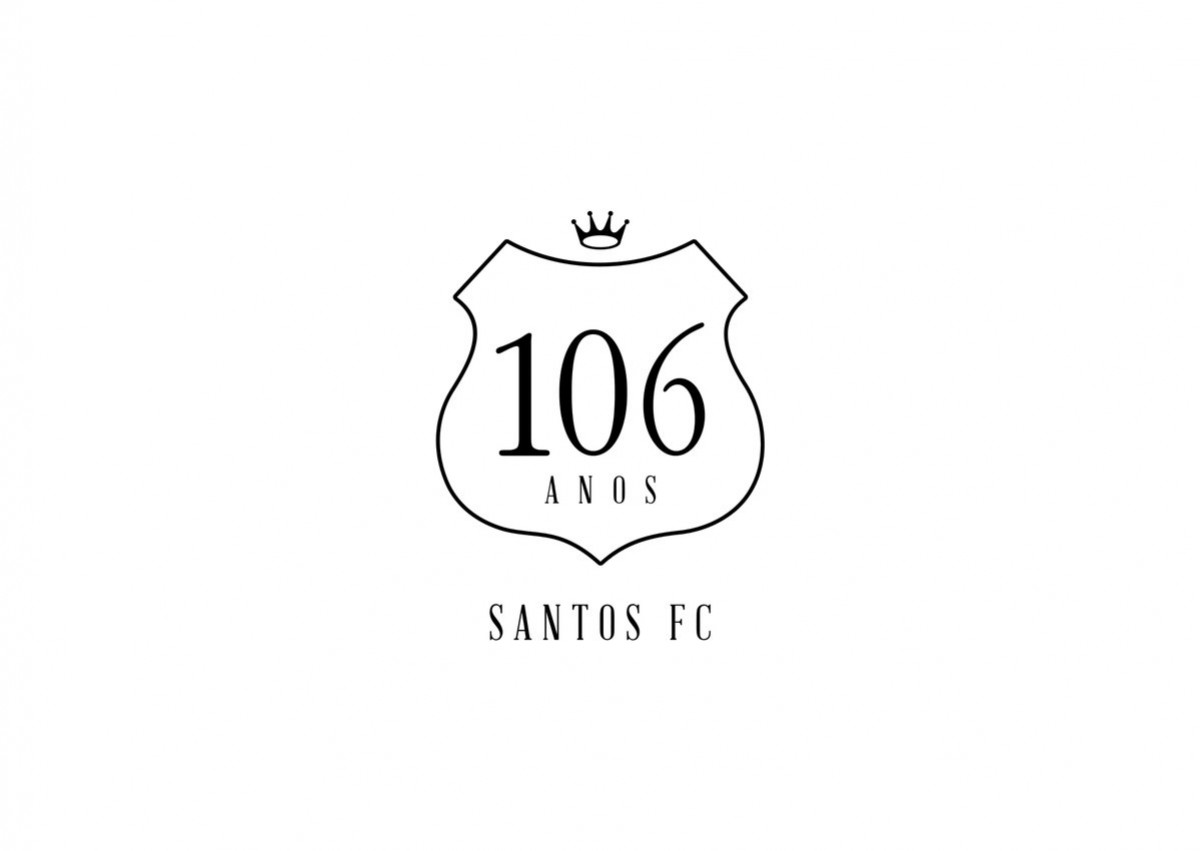 Santos prepara programação especial em comemoração ao aniversário de 106 anos
