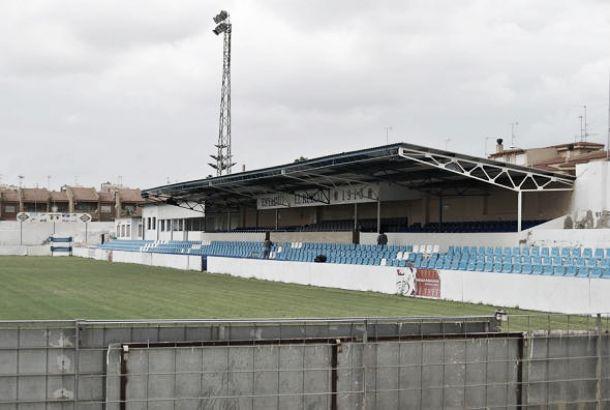 Adelantado el amistoso entre Águilas y FC Cartagena al martes 5