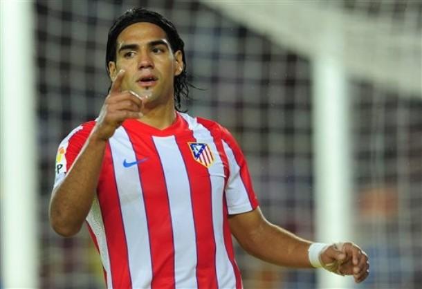 Racing de Santander - Atlético de Madrid: La Champions del Atlético pasa por el norte