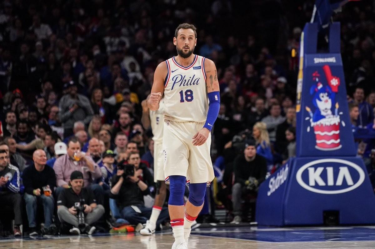 NBA - Free Agency, i movimenti di 'contorno'