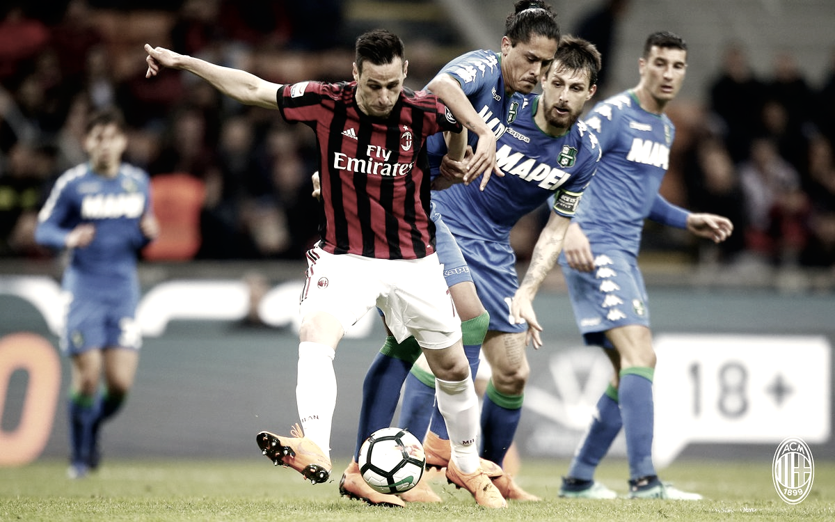 Milan, ennesima occasione persa