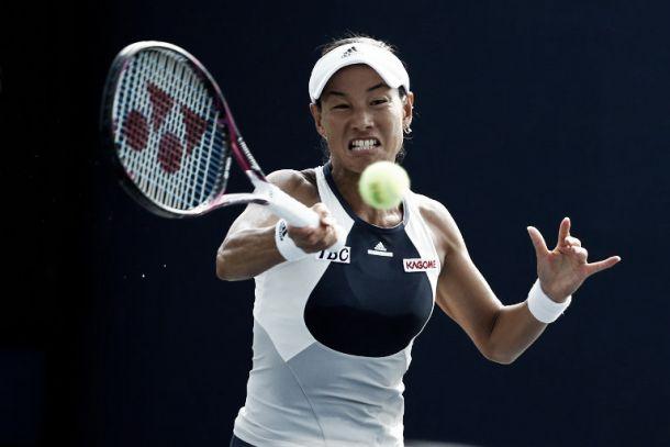 WTA, si torna in campo a Tokyo e Quebec City