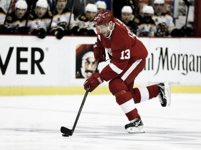 Arizona coyotes interested in pavel datsyuk vavel arizona coyotes interested in pavel datsyuk voltagebd Image collections