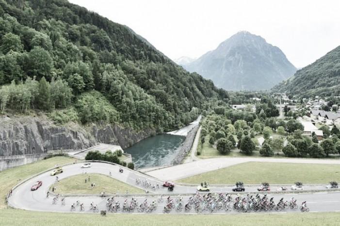 Previa Critérium Dauphiné 2017: los favoritos miden sus fuerzas