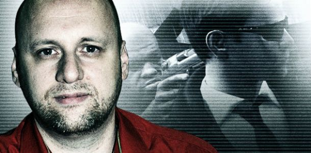 David Cage recibirá la Legión de Honor francesa