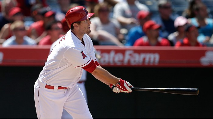 Pittsburgh Pirates Agree To One-Year, $3 Million Deal With David Freese