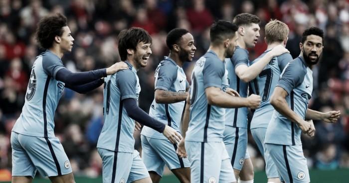FA Cup - Il City va a Wembley: 0-2 al Middlesbrough