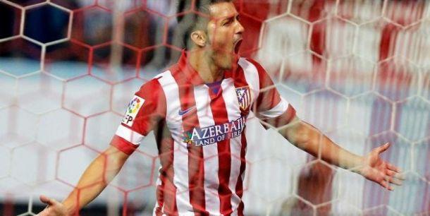 Real Sociedad-Atlético Madrid : Duel d'européen
