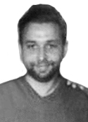 David Amoyal