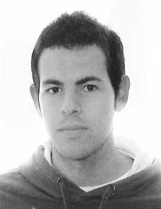 David García Martín