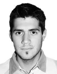 David Giménez Font