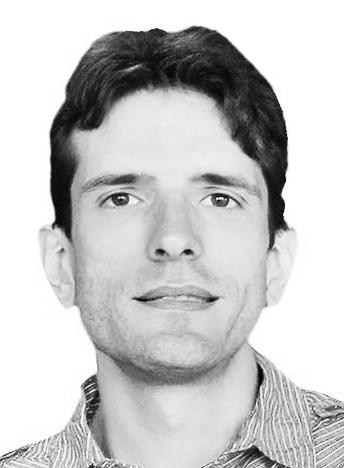 David A. Ruiz Baños