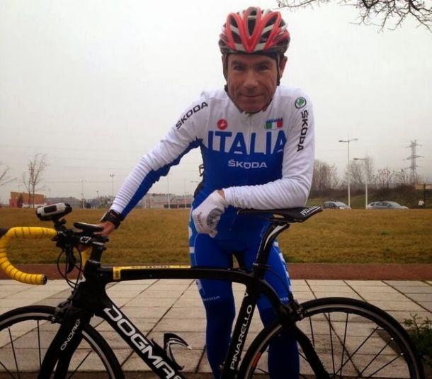 Mondiale Ponferrada, i convocati di Cassani: escluso Pozzato, Nibali e Aru a guidare gli azzurri