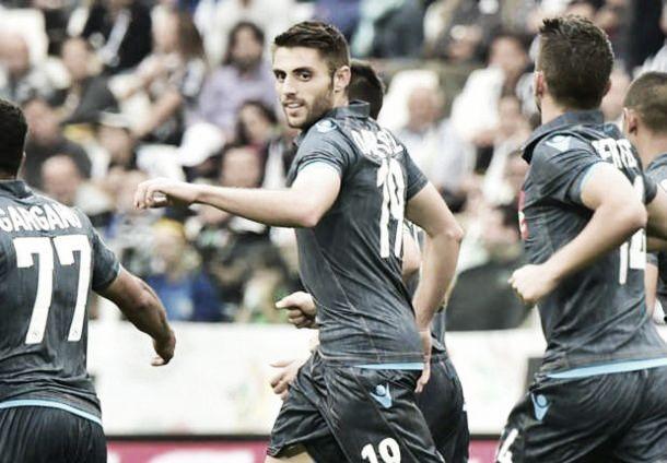 Juve-Napoli: le pagelle dei protagonisti