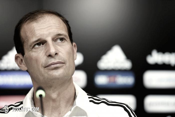 Juve, ultima tappa a Bologna col turnover in difesa e l'esordio per Audero