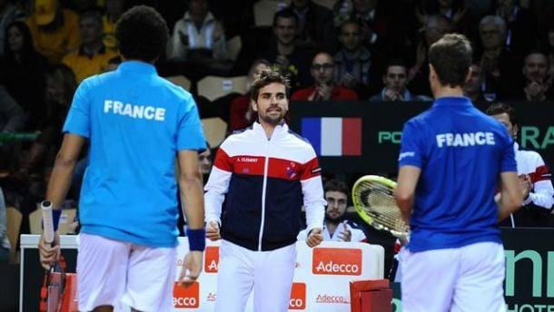 France-Allemagne se jouera à Nancy !