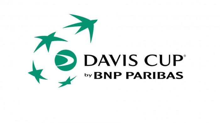 Guia VAVEL das quartas de finais da Copa Davis 2016