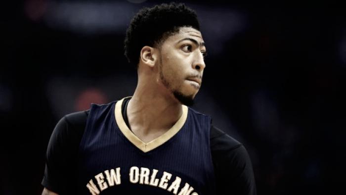 NBA - Phila strapazza Detroit. New Orleans batte Phoenix dopo un supplementare