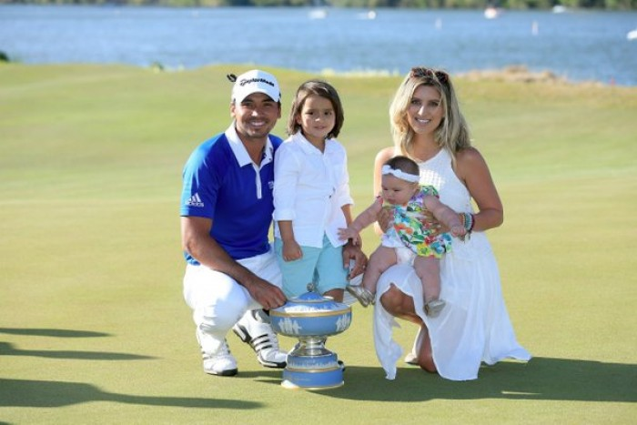 Jason Day Wins Match Play; Becomes World Number One