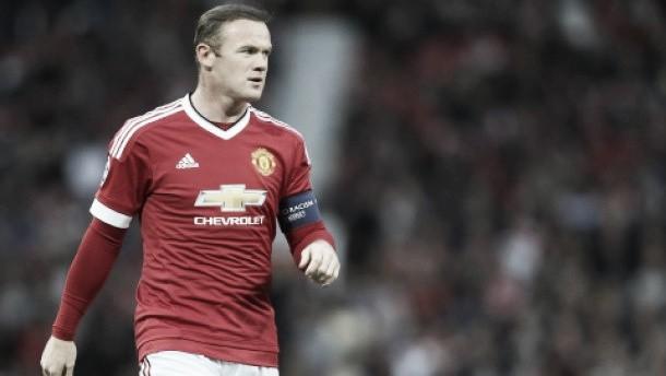 Van Gaal's tactics have led to Rooney's slump in form