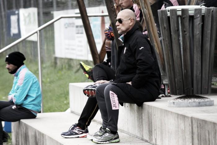 """Palermo, parla Ballardini: """"Servono dai 4 ai 7 calciatori il prima possibile"""""""