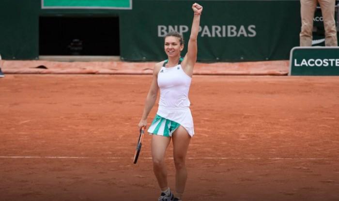 Roland Garros: Halep e Pliskova avanti
