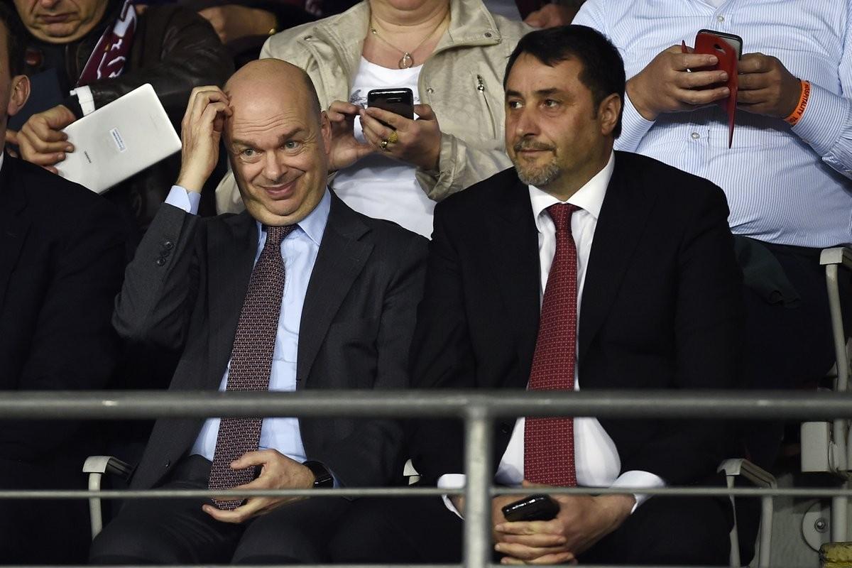 Milan a colloquio dall'UEFA per il FPF: sarà settlement agreement